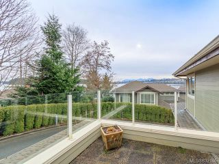 Photo 62: 3014 Waterstone Way in NANAIMO: Na Departure Bay Row/Townhouse for sale (Nanaimo)  : MLS®# 832186