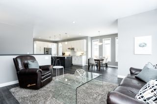 Photo 12: 10 Dovetail Crescent in Oak Bluff: RM of MacDonald House for sale (R08)  : MLS®# 202004140