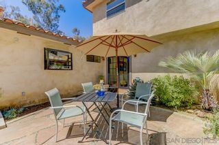 Photo 18: House for sale : 3 bedrooms : 4471 Revillo Dr in San Diego