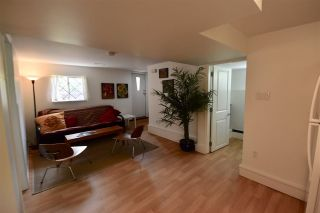 Photo 11: 315 E 17TH AVENUE in Vancouver: Main House for sale (Vancouver East)  : MLS®# R2286079