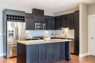 "Photo 5: 308 15195 36 Avenue in Surrey: Morgan Creek Condo for sale in ""Edgewater"" (South Surrey White Rock)  : MLS®# R2561524"