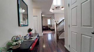 Photo 11: 402 Morningside Way SW: Airdrie Detached for sale : MLS®# A1133114