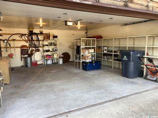 Photo 22: 24 Pelican Road in Murray Lake: Residential for sale : MLS®# SK868047