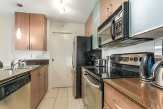 Photo 6: 310 977 Mainland in Vancouver: Yaletown Condo for sale (Vancouver West)  : MLS®# R2127719