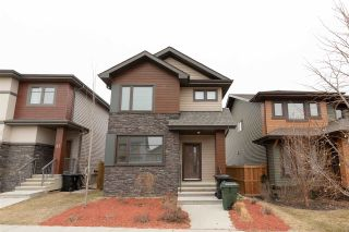 Photo 31: 47 TRIBUTE Common: Spruce Grove House for sale : MLS®# E4241266