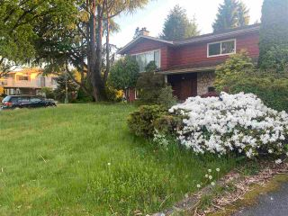 Photo 11: 8055 111B Street in Delta: Nordel House for sale (N. Delta)  : MLS®# R2586067