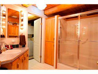 Photo 20: 2 Doyle Drive: Sundre House for sale : MLS®# C4022571