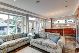 Photo 14: 4312 W 11TH Avenue in Vancouver: Point Grey House for sale (Vancouver West)  : MLS®# R2623905