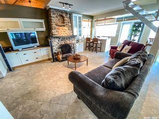 Photo 33: 119 Katepwa Road in Katepwa Beach: Residential for sale : MLS®# SK867289