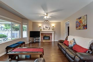 Photo 8: 10875 164 Street in Surrey: Fraser Heights House for sale (North Surrey)  : MLS®# R2556165