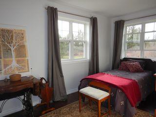 Photo 26: 39 Travis Road in Hastings: 101-Amherst,Brookdale,Warren Residential for sale (Northern Region)  : MLS®# 202110419