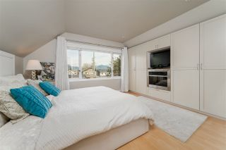Photo 16: 2979 W 28TH AVENUE in Vancouver: MacKenzie Heights House for sale (Vancouver West)  : MLS®# R2560608