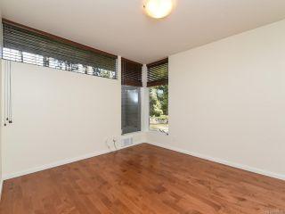 Photo 44: 1156 Moore Rd in COMOX: CV Comox Peninsula House for sale (Comox Valley)  : MLS®# 840830