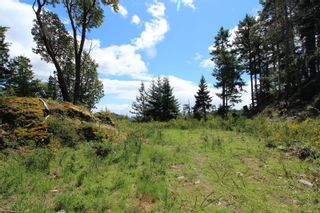 Photo 7: Lot 34 Goldstream Heights Dr in : ML Shawnigan Land for sale (Malahat & Area)  : MLS®# 878268