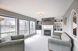 Photo 19: 33 Tuscarora Circle NW in Calgary: Tuscany Detached for sale : MLS®# A1106090