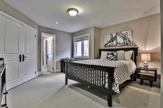 Photo 13: 16 Yorkton Boulevard in Markham: Angus Glen House (2-Storey) for sale : MLS®# N4738041