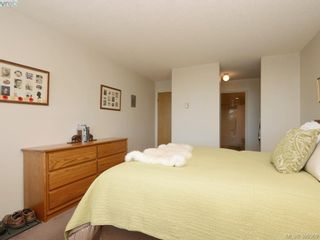 Photo 12: 212 9805 Second St in SIDNEY: Si Sidney North-East Condo for sale (Sidney)  : MLS®# 796861