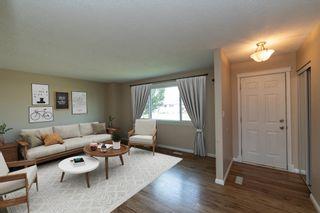 Photo 2: 7 WILD HAY Drive: Devon House for sale : MLS®# E4258247