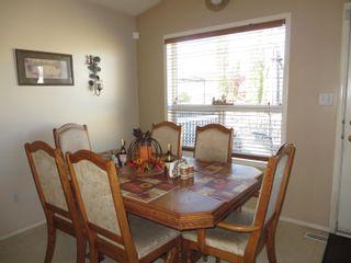 Photo 14: 16220 92 Street in Edmonton: Zone 28 House for sale : MLS®# E4265661