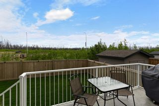 Photo 26: 165 Warren Way: Fort McMurray Detached for sale : MLS®# A1118700
