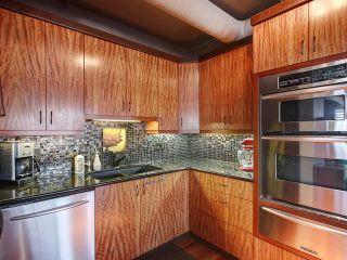 Photo 24: PH2 10330 104 Street in Edmonton: Zone 12 Condo for sale : MLS®# E4203439
