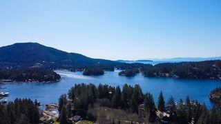 Photo 7: 4695 HOTEL LAKE Road in Garden Bay: Pender Harbour Egmont House for sale (Sunshine Coast)  : MLS®# R2567091