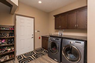 Photo 22: 21419 25 Avenue in Edmonton: Zone 57 House for sale : MLS®# E4258942