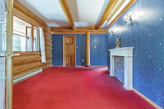 Photo 58: 7190 Royal Dr in : Na Upper Lantzville House for sale (Nanaimo)  : MLS®# 879124