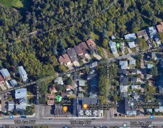 Photo 2:  in Edmonton: Zone 19 House for sale : MLS®# E4251079