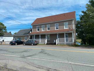Photo 1: 7830 357 Highway in Middle Musquodoboit: 35-Halifax County East Multi-Family for sale (Halifax-Dartmouth)  : MLS®# 202118230