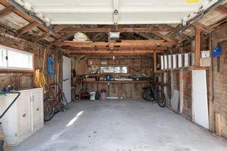 Photo 23: 544 Johnson Avenue East in Winnipeg: East Kildonan Residential for sale (3B)  : MLS®# 202111450