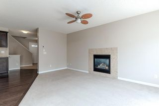 Photo 5: 178 Morningside Circle SW: Airdrie Detached for sale : MLS®# A1127852