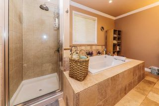 Photo 15: 32973 10TH Avenue in Mission: Mission BC House for sale : MLS®# R2549037