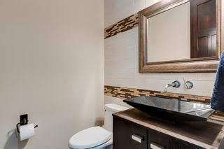 Photo 18: 1620 7A Street NW in Calgary: Rosedale Detached for sale : MLS®# A1110257