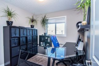 Photo 20: 268 CHAPARRAL VALLEY Mews SE in Calgary: Chaparral Detached for sale : MLS®# C4208291