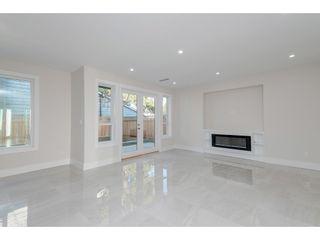 Photo 7: 10411 GILMORE Crescent in Richmond: Bridgeport RI House for sale : MLS®# R2408573