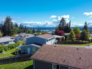 Photo 8: A 937 Watson Cres in : CR Campbell River West Half Duplex for sale (Campbell River)  : MLS®# 875358
