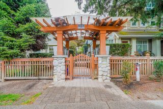 Photo 31: 25 7128 STRIDE Avenue in Burnaby: Edmonds BE Townhouse for sale (Burnaby East)  : MLS®# R2610594