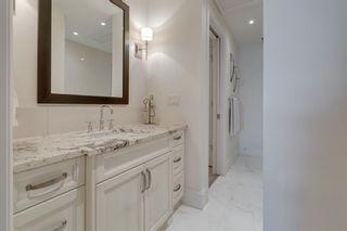 Photo 17: 101 131 Quarry Way SE in Calgary: Douglasdale/Glen Apartment for sale : MLS®# A1062377