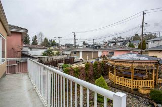 Photo 12: 2957 E BROADWAY in Vancouver: Renfrew VE House for sale (Vancouver East)  : MLS®# R2434972