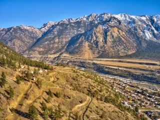 Photo 14: 401 REDDEN ROAD: Lillooet Lots/Acreage for sale (South West)  : MLS®# 155572