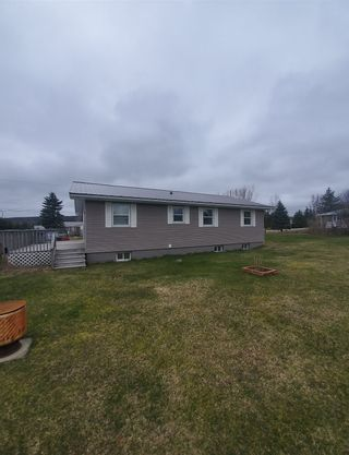 Photo 25: 27 Layton Drive in Howie Centre: 202-Sydney River / Coxheath Residential for sale (Cape Breton)  : MLS®# 202108872
