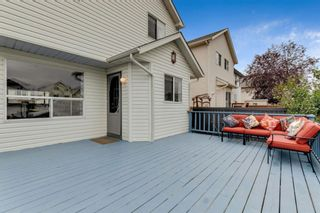 Photo 37: 335 Arbour Grove Close NW in Calgary: Arbour Lake Detached for sale : MLS®# A1137641