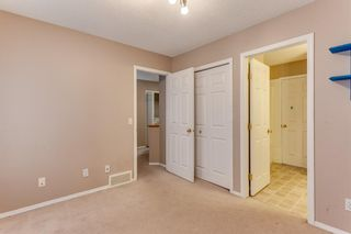 Photo 12: 210 Copperfield Mews SE in Calgary: Copperfield Detached for sale : MLS®# A1128116