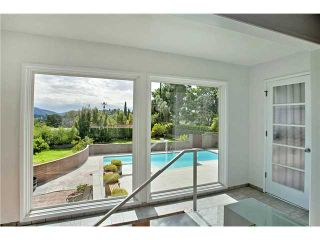 Photo 13: MOUNT HELIX House for sale : 3 bedrooms : 10601 Itzamna in La Mesa