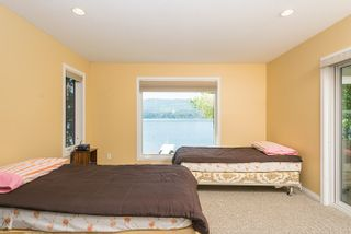 Photo 13: 7090 Lucerne Beach Road: MAGNA BAY House for sale (NORTH SHUSWAP)  : MLS®# 10232242