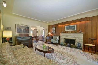Photo 2:  in Vancouver: Home for sale : MLS®# V964450