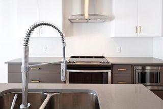 Photo 9: 109 WALGROVE Garden SE in Calgary: Walden Detached for sale : MLS®# C4216009