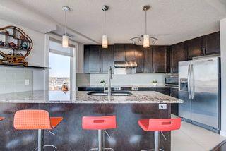Photo 16: 721 5151 WINDERMERE Boulevard in Edmonton: Zone 56 Condo for sale : MLS®# E4258937