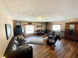 Photo 12: 16 240074 TWP RD 471: Rural Wetaskiwin County House for sale : MLS®# E4229607